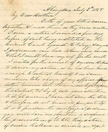 Ms1997_002_SmithfieldPreston_Letter_1838_0703a.jpg