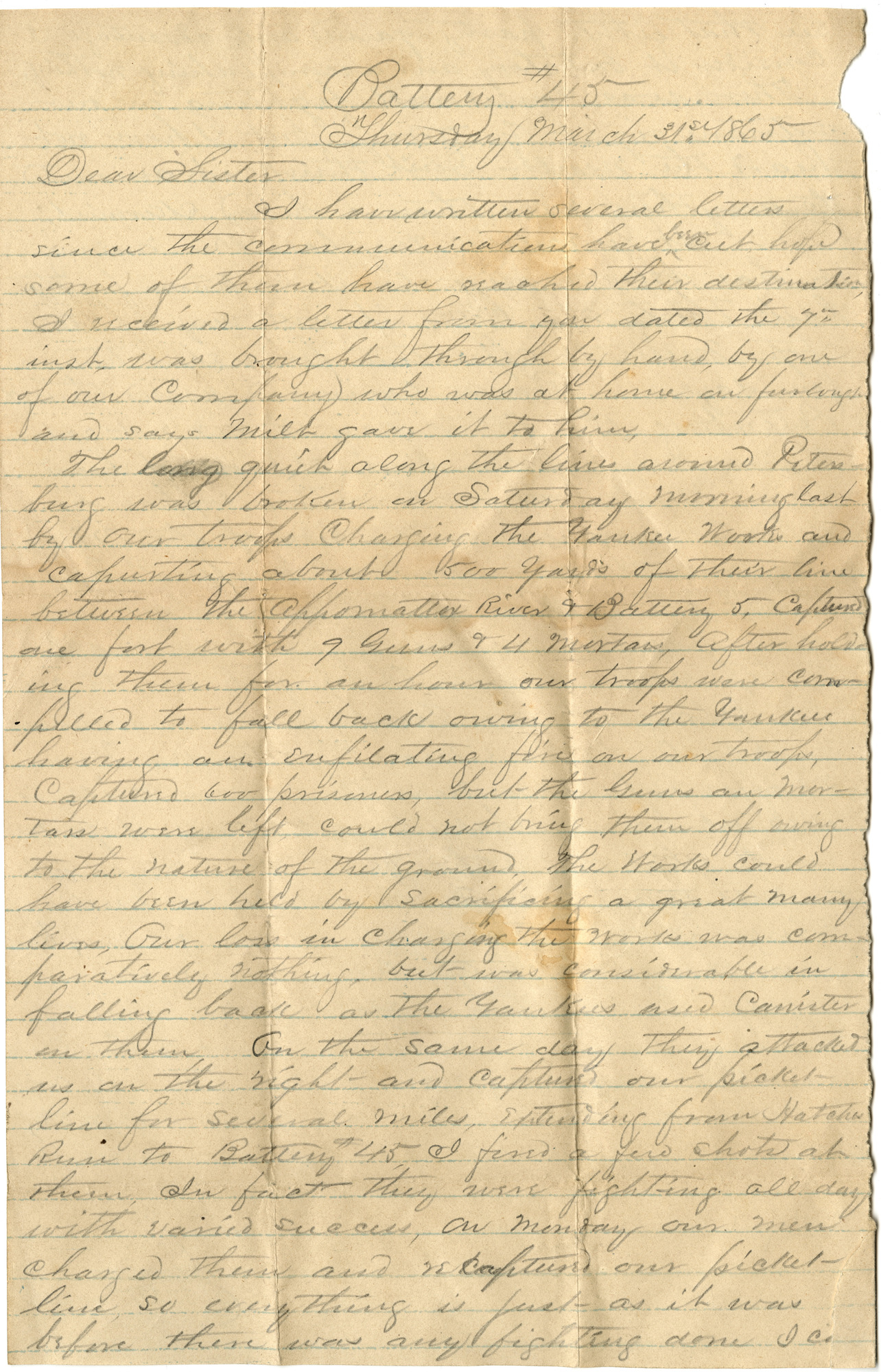 http://spec.lib.vt.edu/pickup/Omeka_upload/Ms1984-172_KoontzFamily_F1_Letter_1865_0331a.jpg