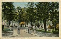 Woodbine cemetery Harrisonburg.jpg