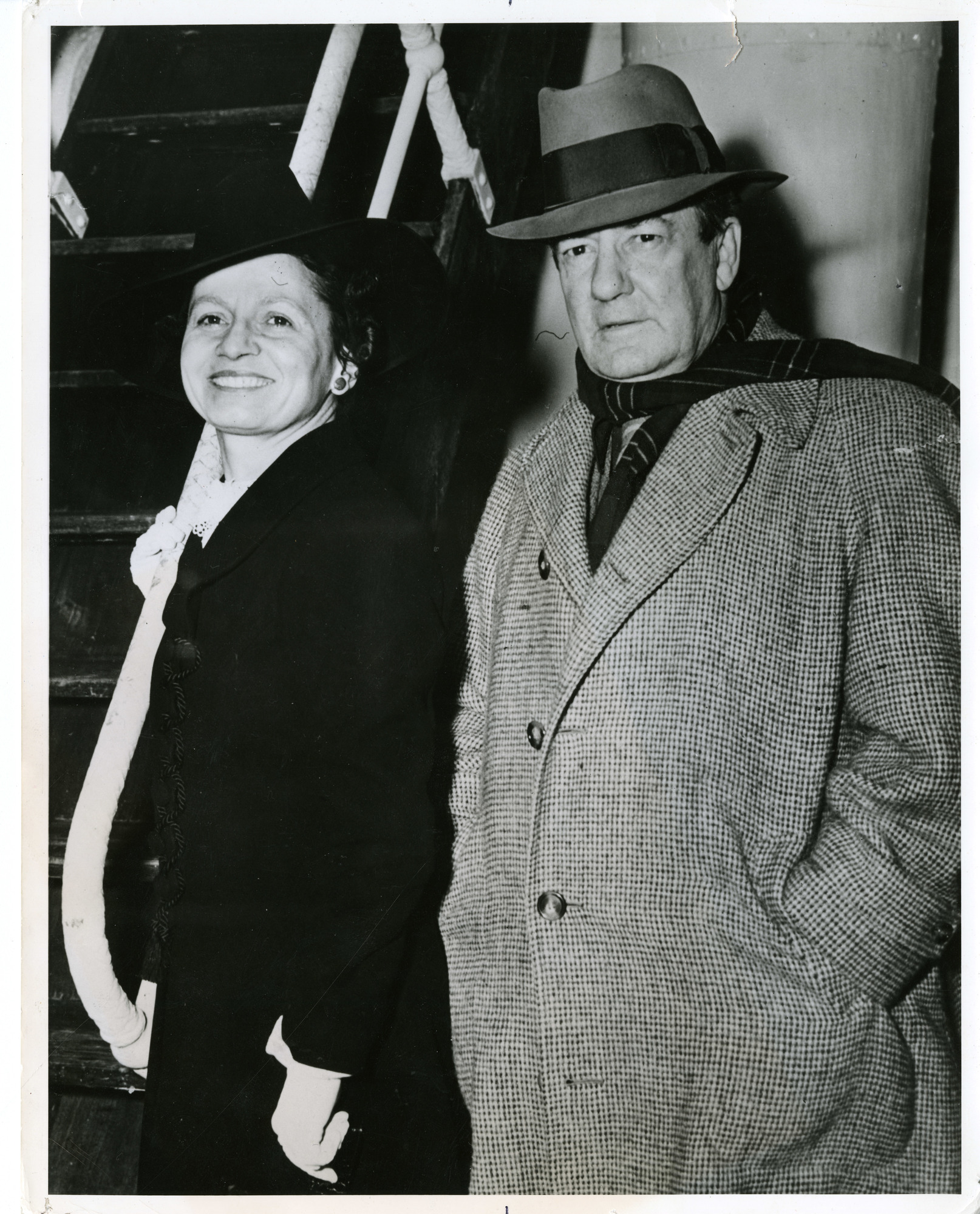 Ms1973_002_AndersonSherwood_B2F2_Anderson_1941.jpg