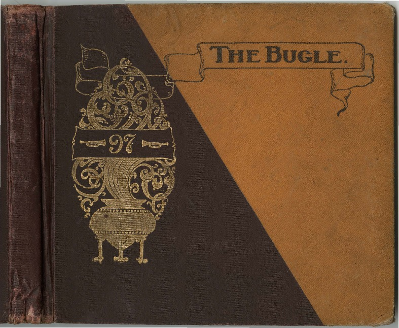 The Bugles