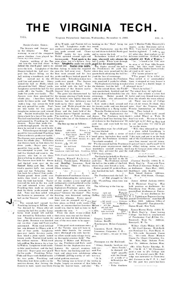 http://spec.lib.vt.edu/pickup/Omeka_upload/the_virginia_tech_1903_11_04.pdf