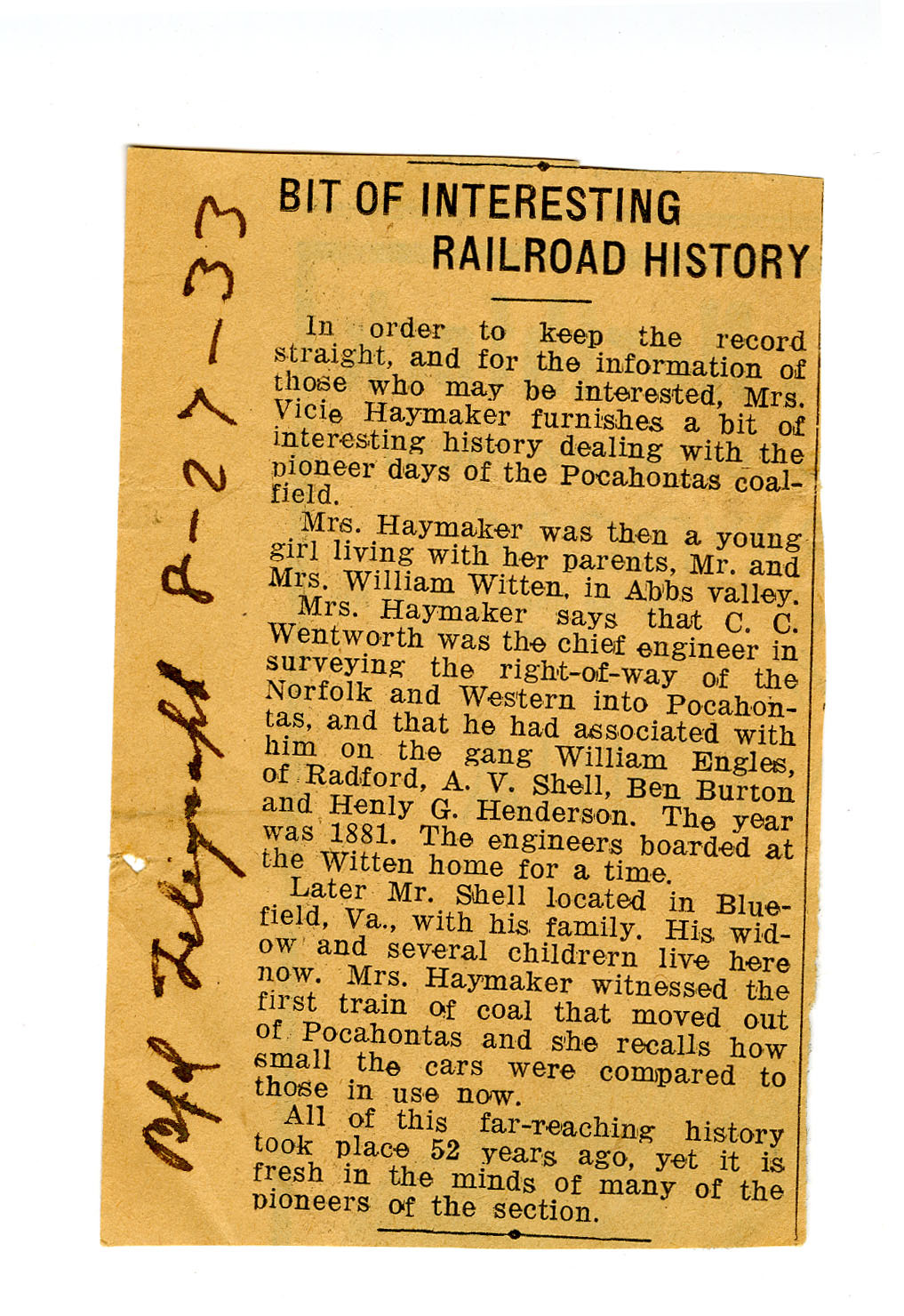 Ms1959_001_Newspaperclipping_Aug27_1933.jpg