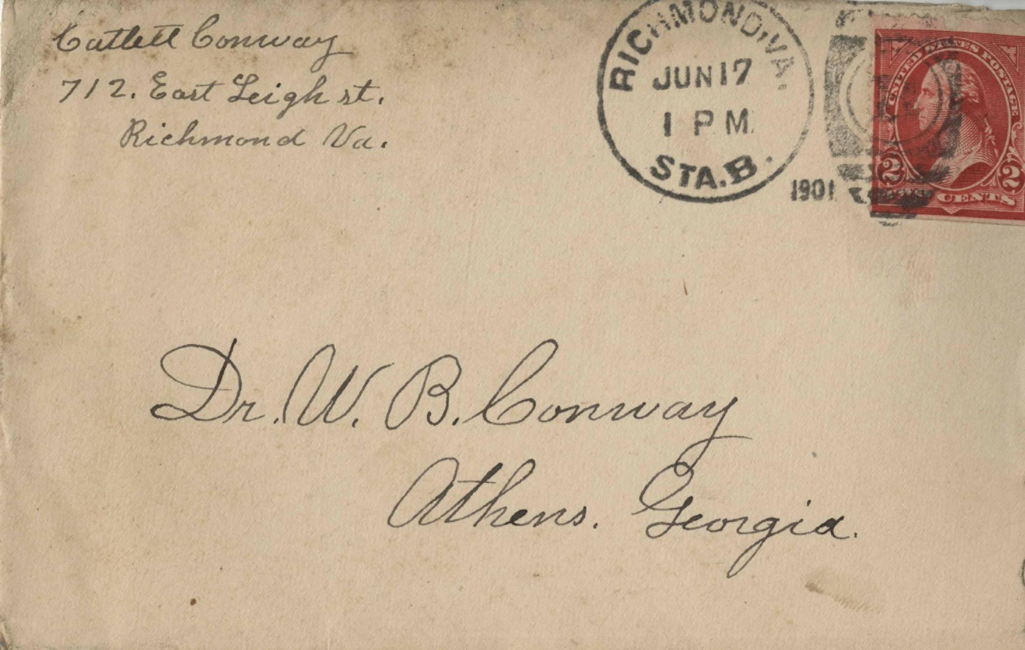 http://spec.lib.vt.edu/pickup/Omeka_upload/Ms2012-039_ConwayCatlett_F3_Letter_1901_0616_enva.jpg