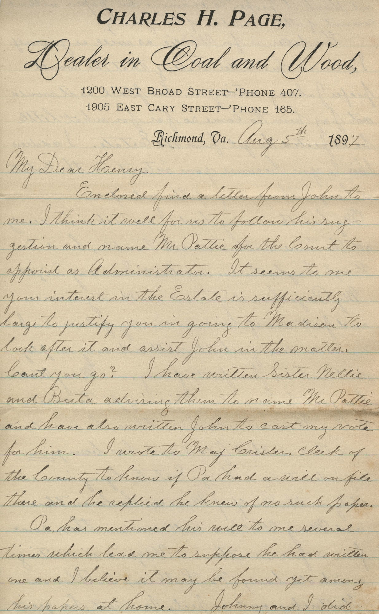 http://spec.lib.vt.edu/pickup/Omeka_upload/Ms2012-039_ConwayCatlett_F2_Letter_1897_0805a.jpg