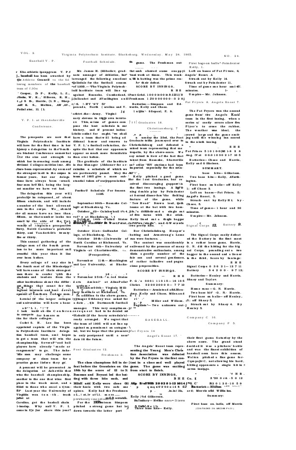 http://spec.lib.vt.edu/pickup/Omeka_upload/the_virginia_tech_1905_05_24.pdf