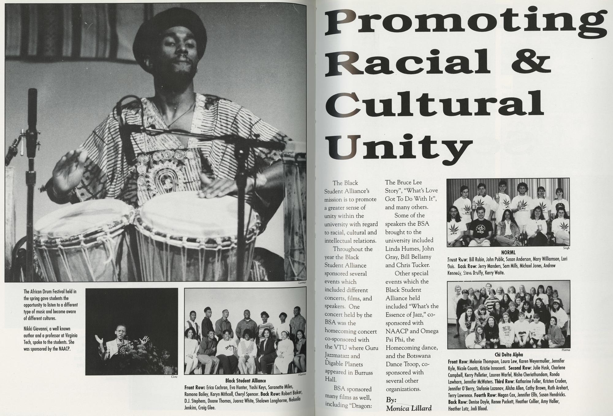http://spec.lib.vt.edu/pickup/Omeka_upload/Bugle1994_pg236-237_Diversity.jpg