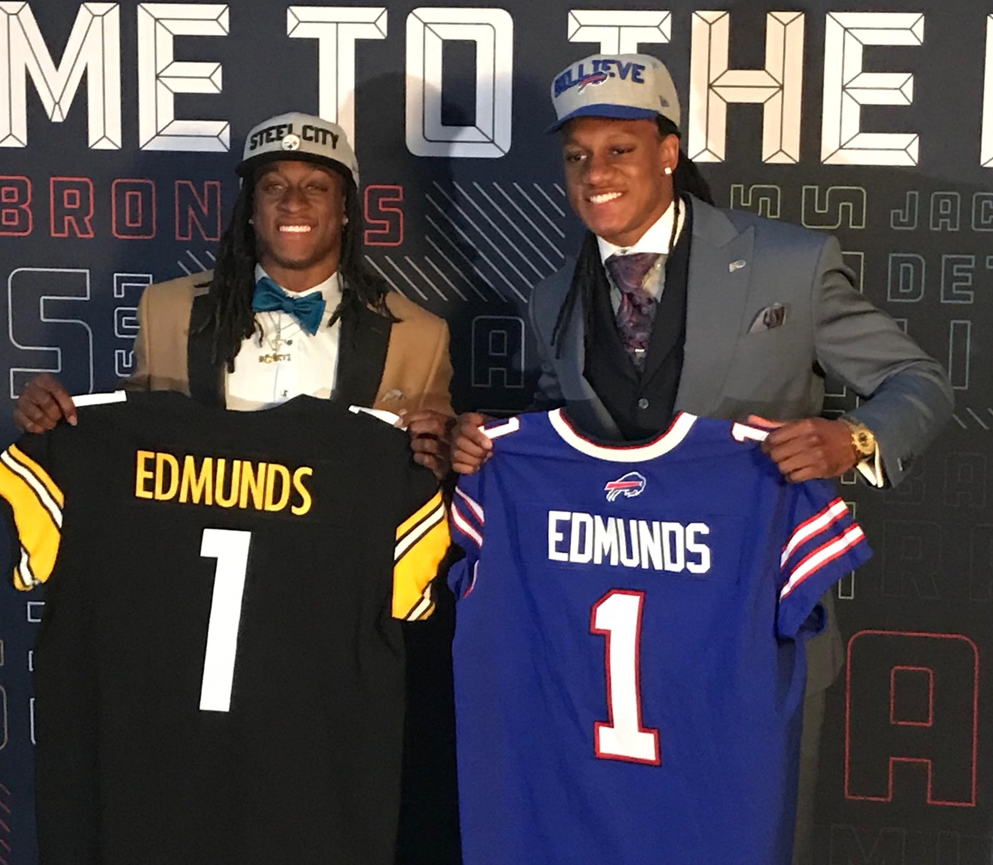 Edmunds_bros_18FB_NFLdraft_jerseys_H.jpeg