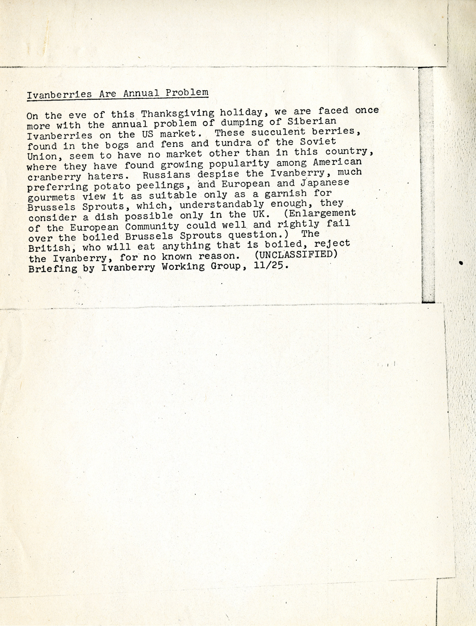 http://spec.lib.vt.edu/pickup/Omeka_upload/Ms1989-029_B18_F1_MichaelCollins_Report_1970_1125.jpg