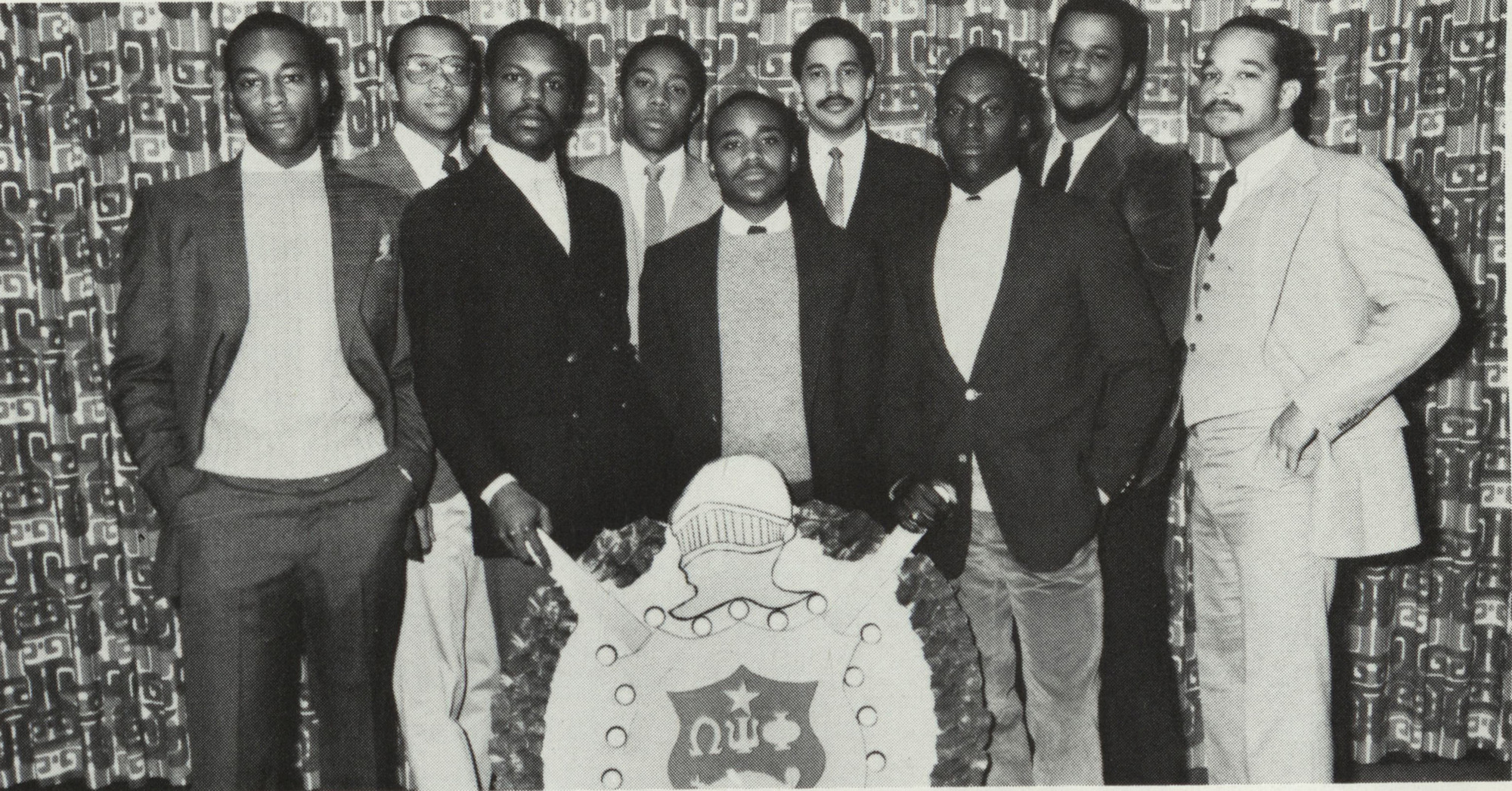 http://spec.lib.vt.edu/pickup/Omeka_upload/OmegaPsiPhi_1982.jpg