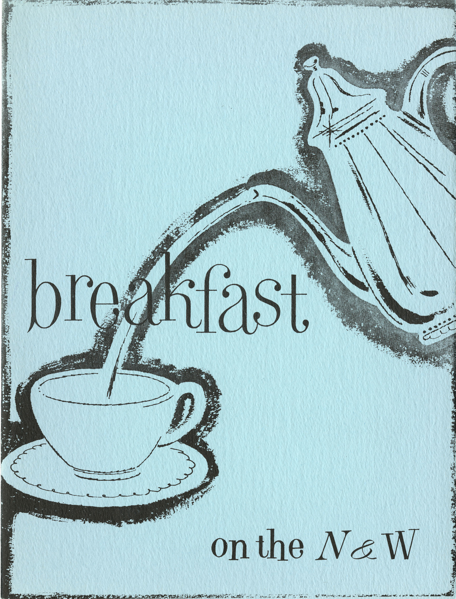 Ms2013_080_NWMenus_Breakfast_1a.jpg