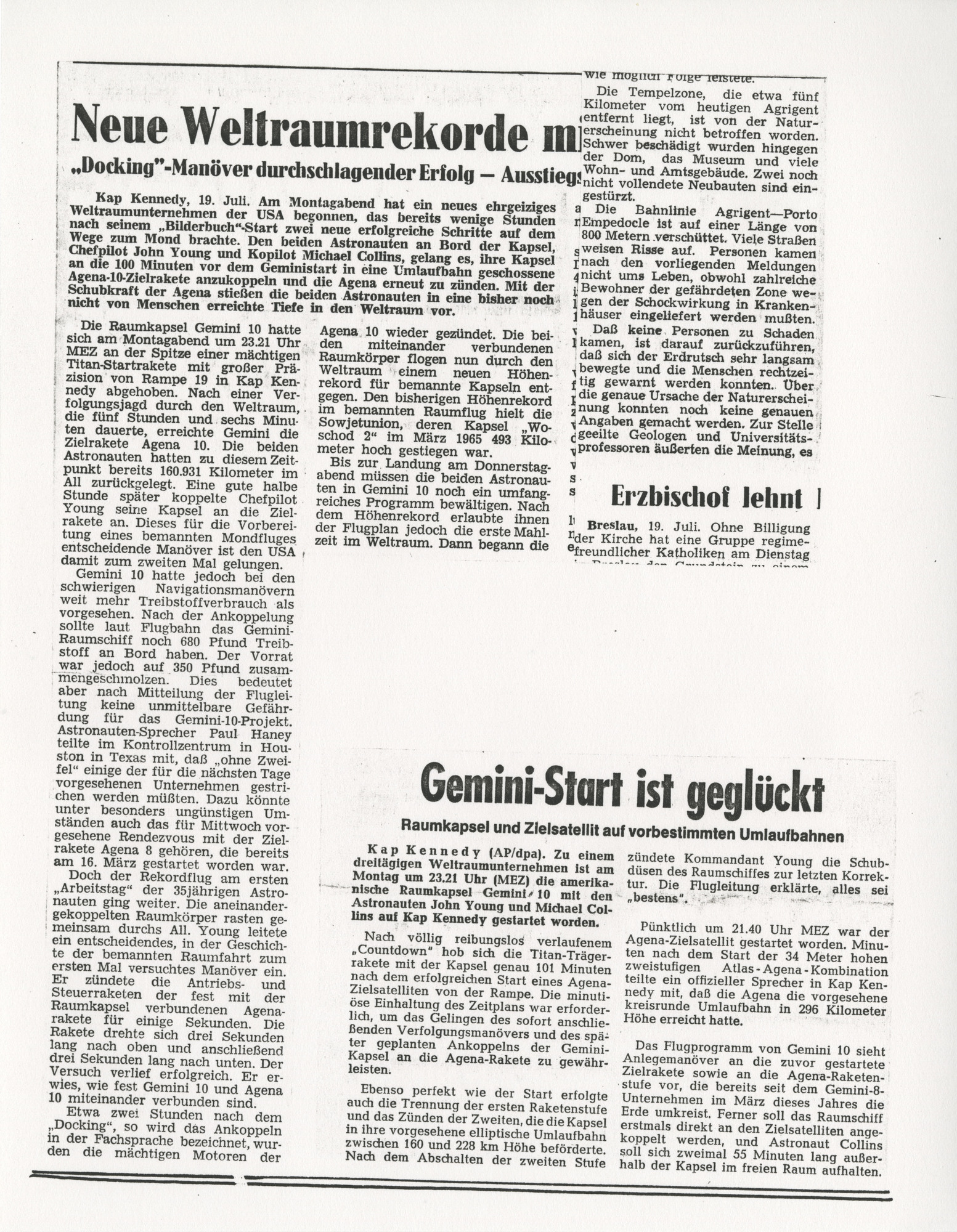http://spec.lib.vt.edu/pickup/Omeka_upload/Ms1989-029_B07_F3_Clippings_1966_0719_03.jpg