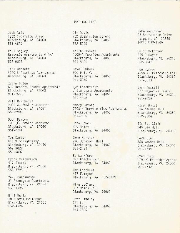 Ms2020_001_BurtonDoug_B1_F1_USSR_1979_mailing_list.pdf
