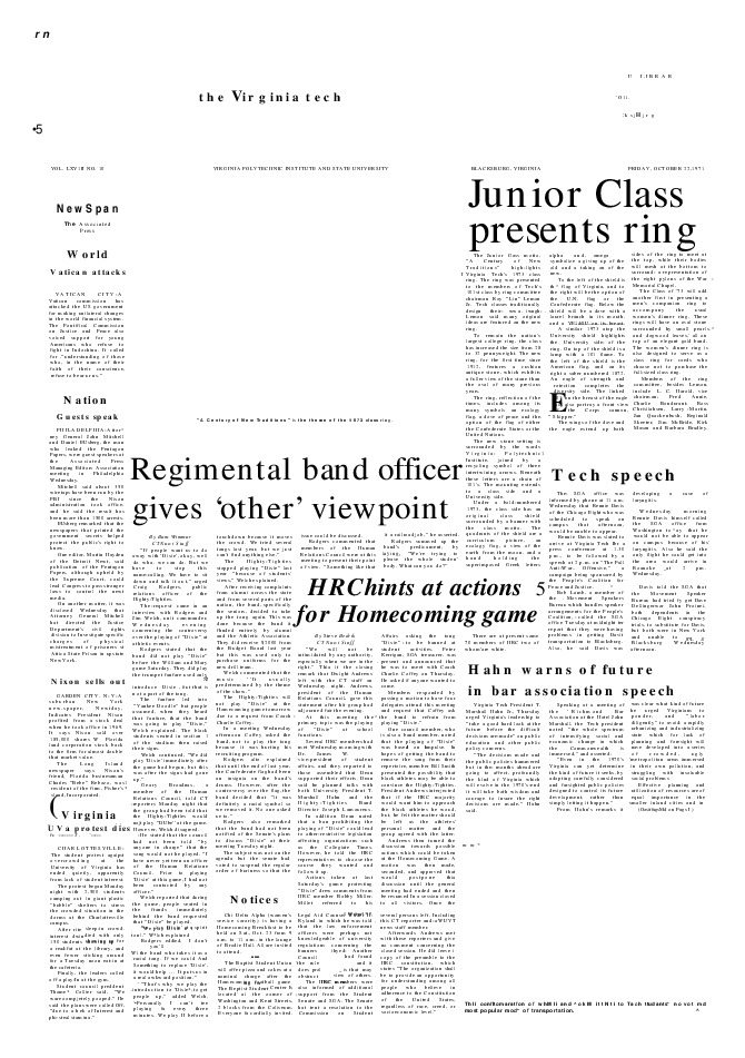 http://spec.lib.vt.edu/pickup/Omeka_upload/collegiate_times_1971_10_22.pdf