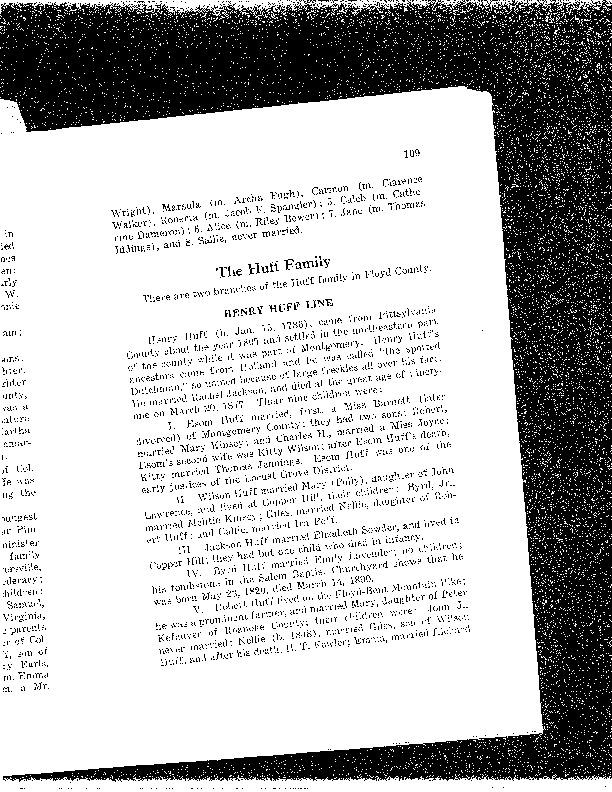 Ms1988_001_HuffHylton_GenealogyMaterials.pdf