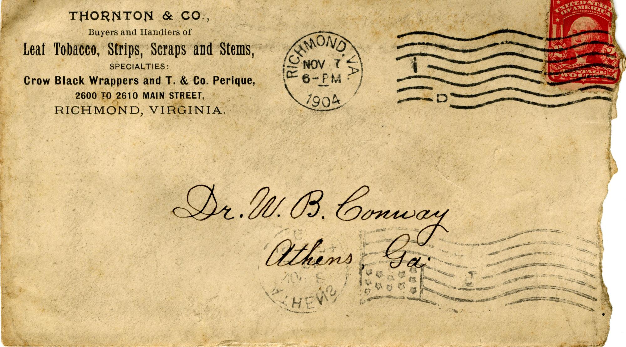 http://spec.lib.vt.edu/pickup/Omeka_upload/Ms2012-039_ConwayCatlett_F5_Letter_1904_1107_enva.jpg