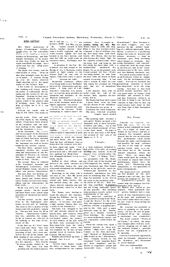 http://spec.lib.vt.edu/pickup/Omeka_upload/the_virginia_tech_1905_03_01.pdf