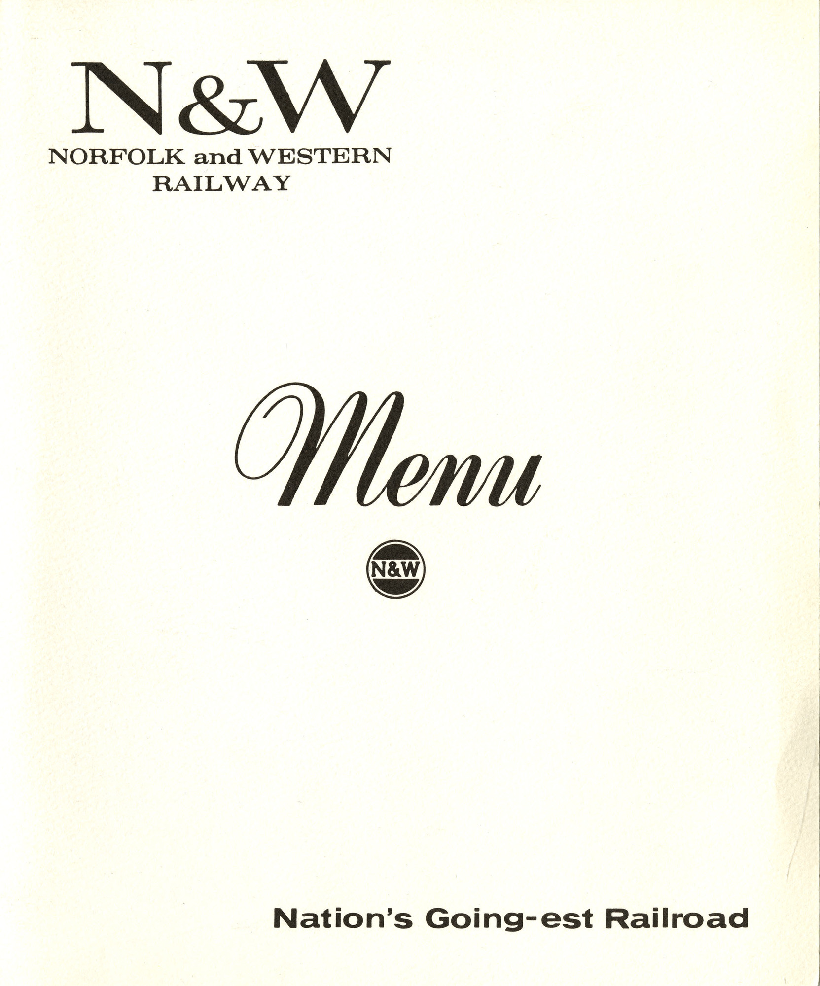 Ms2013_080_NWMenus_Menu_2a.jpg