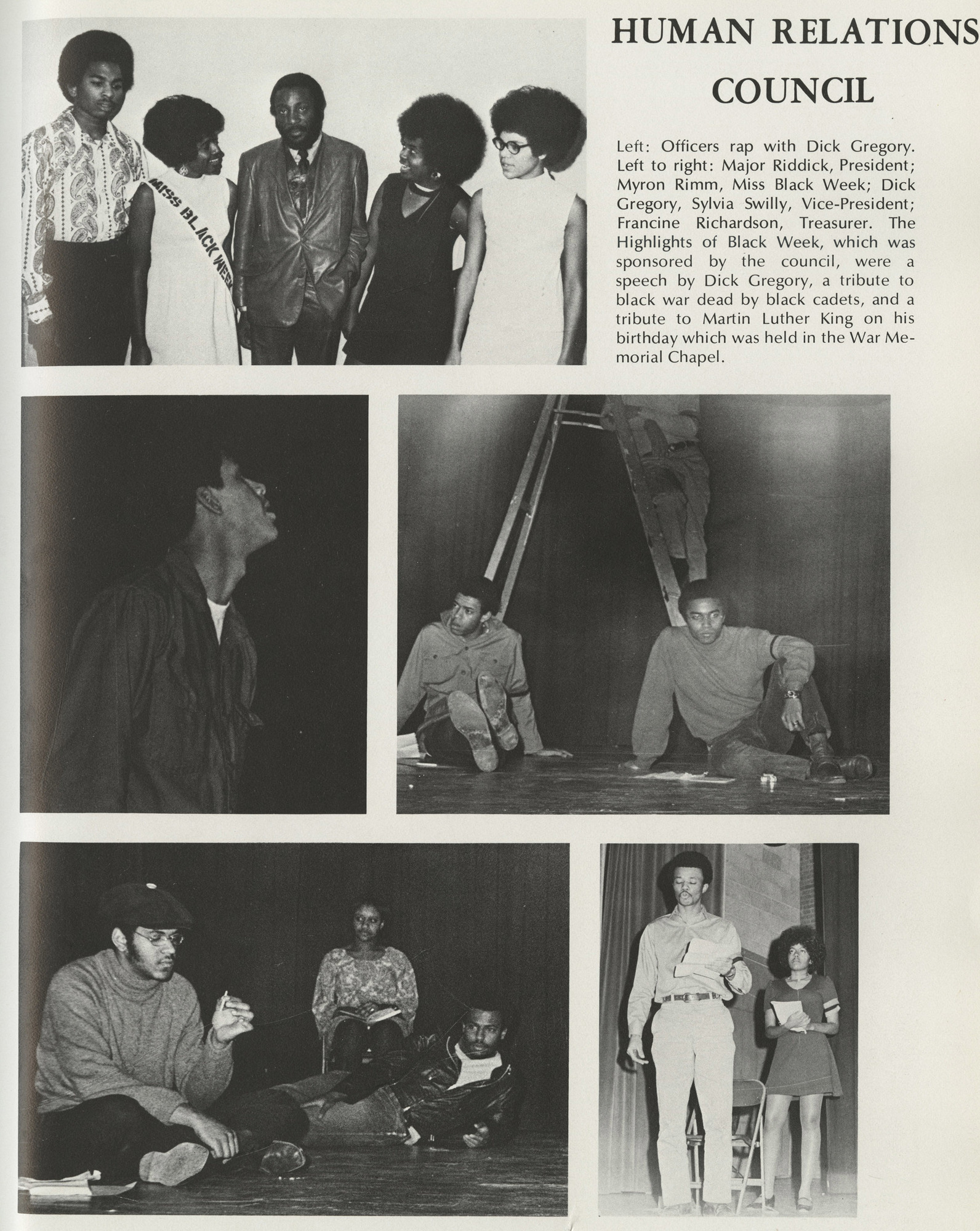 http://spec.lib.vt.edu/pickup/Omeka_upload/Bugle1971_pg191_HumanRelations.jpg