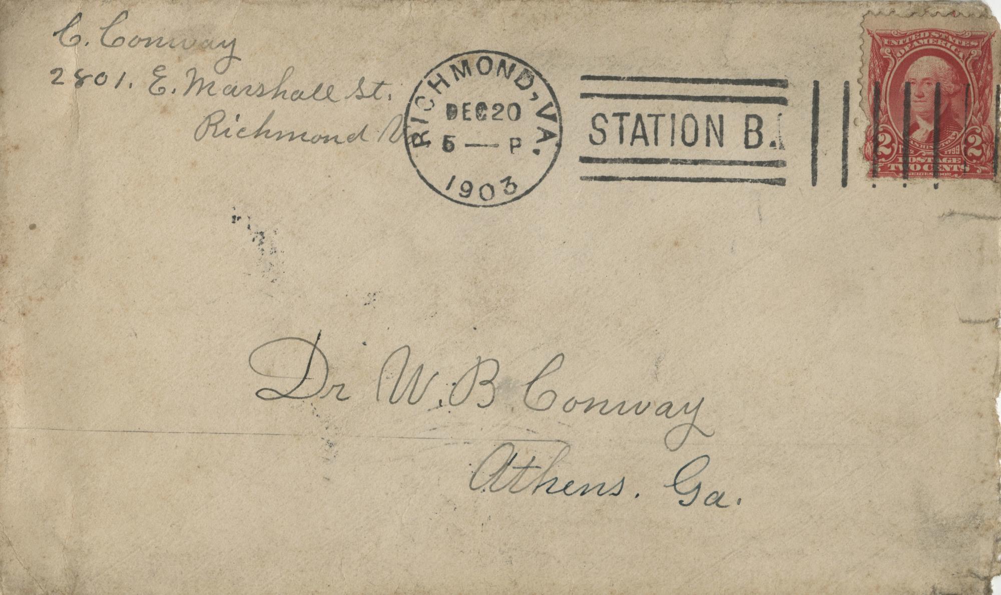 http://spec.lib.vt.edu/pickup/Omeka_upload/Ms2012-039_ConwayCatlett_F4_Letter_1903_1219_enva.jpg
