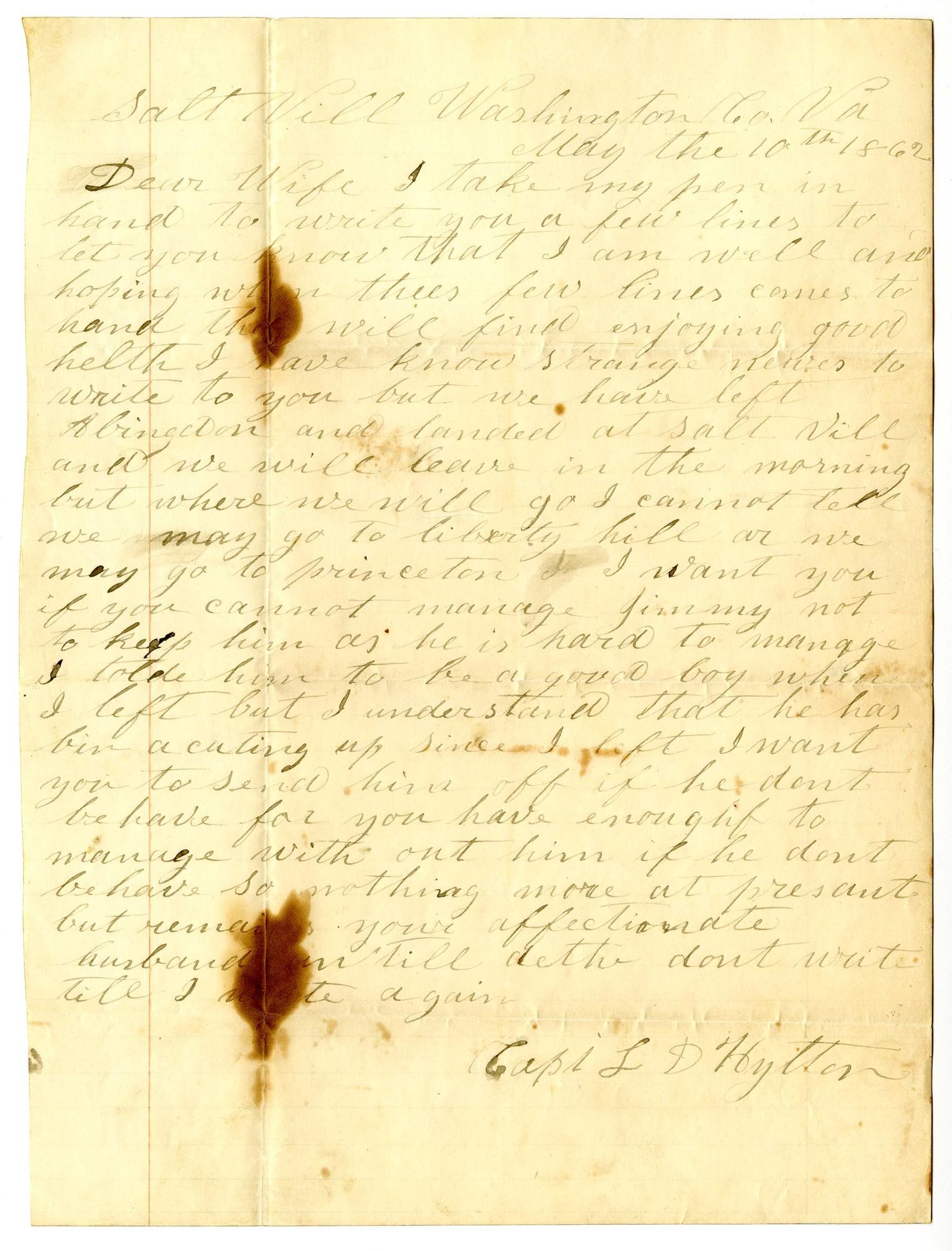 Ms1998_001_HuffHylton_Letter_1862_0510.jpg