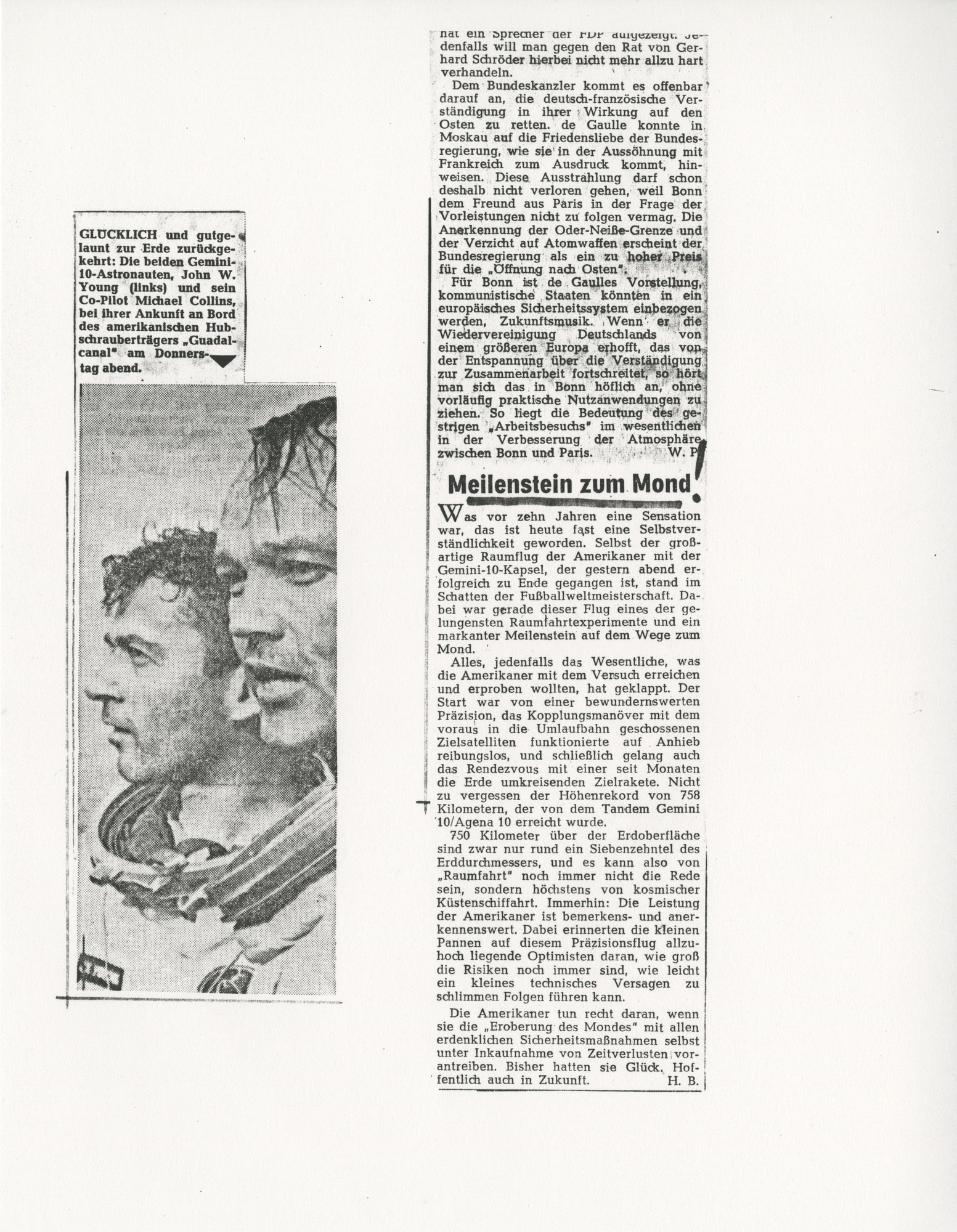 http://spec.lib.vt.edu/pickup/Omeka_upload/Ms1989-029_B07_F3_Clippings_1966_ND_04.jpg