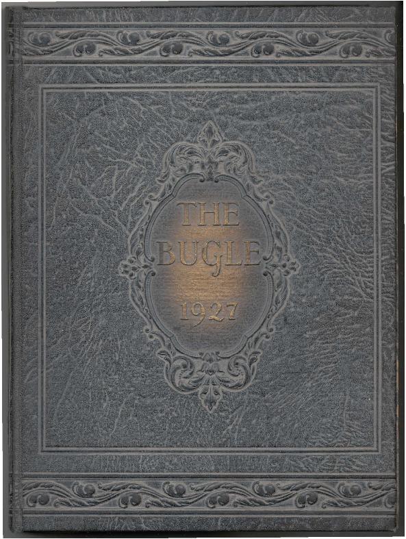 1927Bugle.pdf
