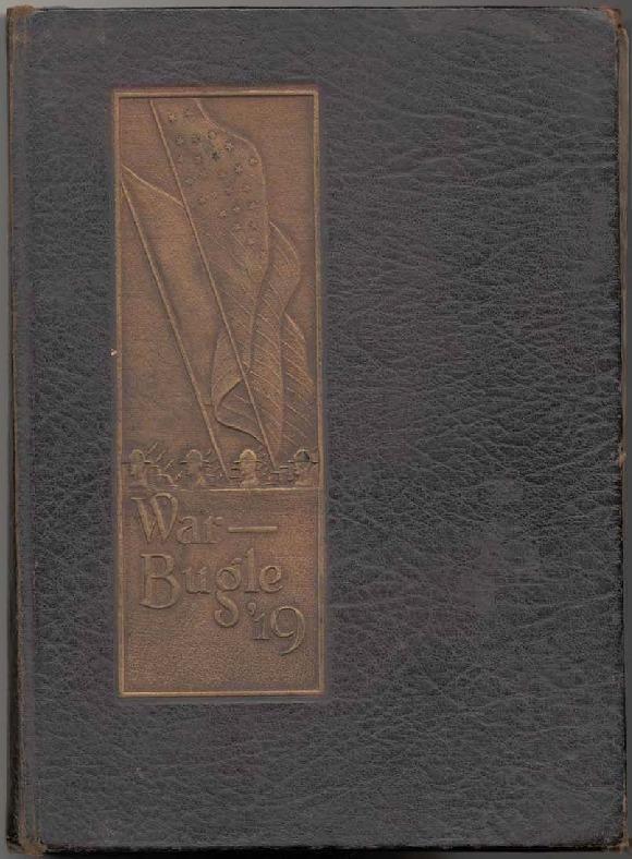1919BUGLE.pdf