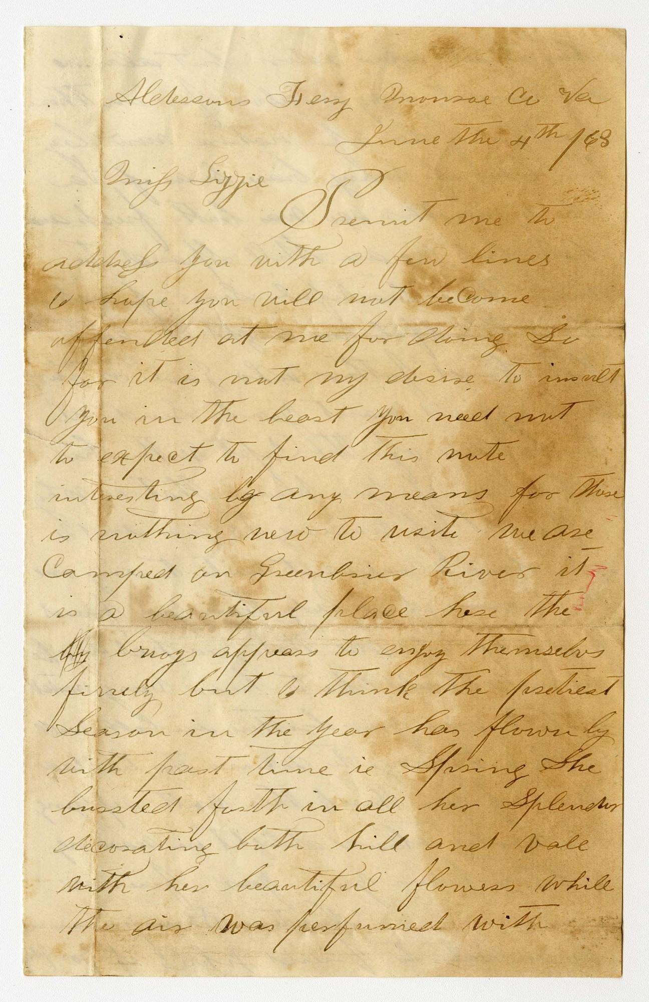 Ms1996_008_CarpenterHenryC_Letter_1862_0604a.jpg