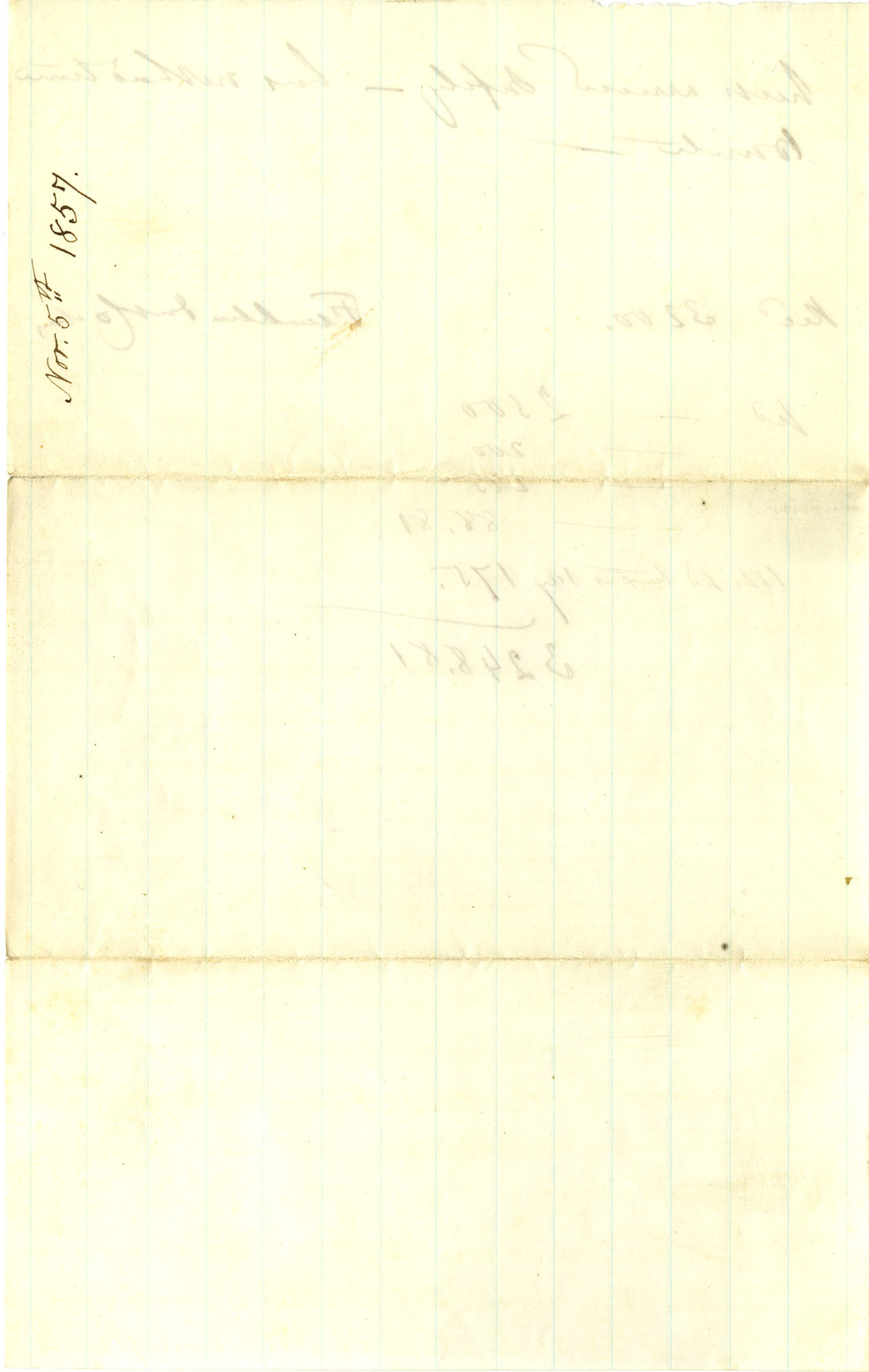 http://spec.lib.vt.edu/pickup/Omeka_upload/Ms1989_021_NelsonFamily_Box1_1857_1105d.jpg