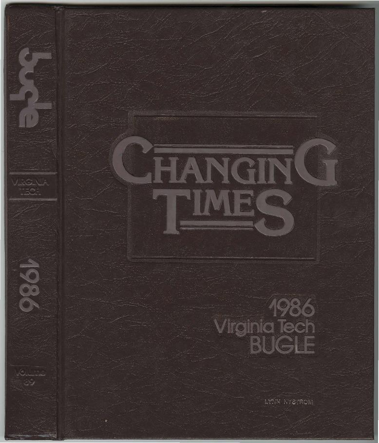 1986Bugle.pdf