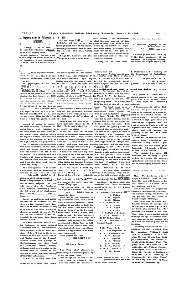 http://spec.lib.vt.edu/pickup/Omeka_upload/the_virginia_tech_1905_01_11.pdf