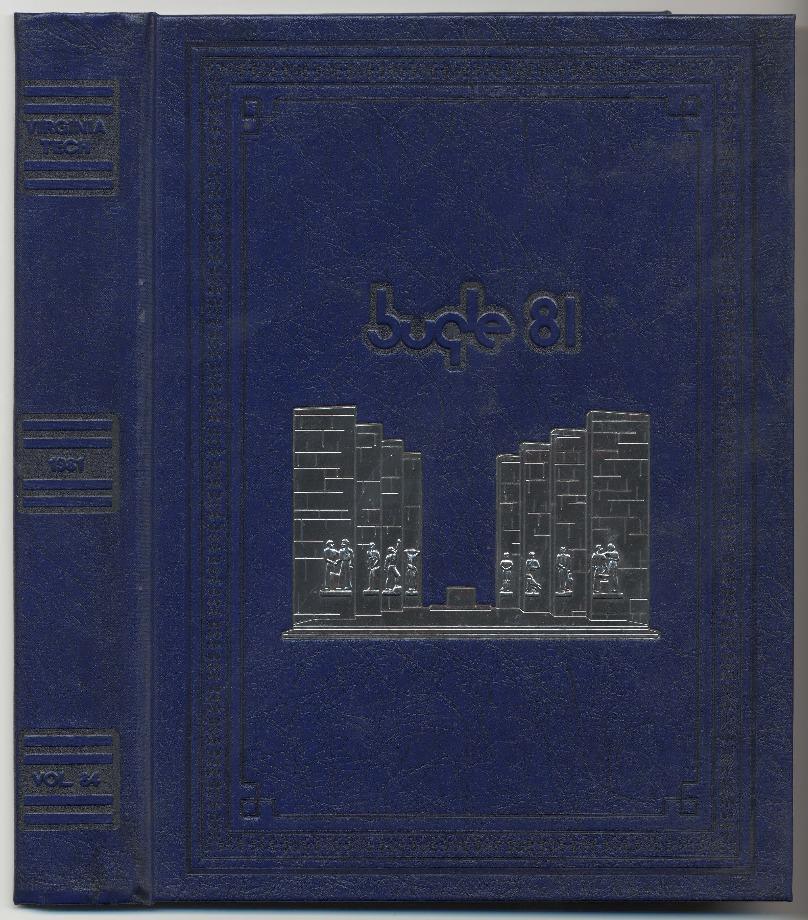 1981Bugle.pdf