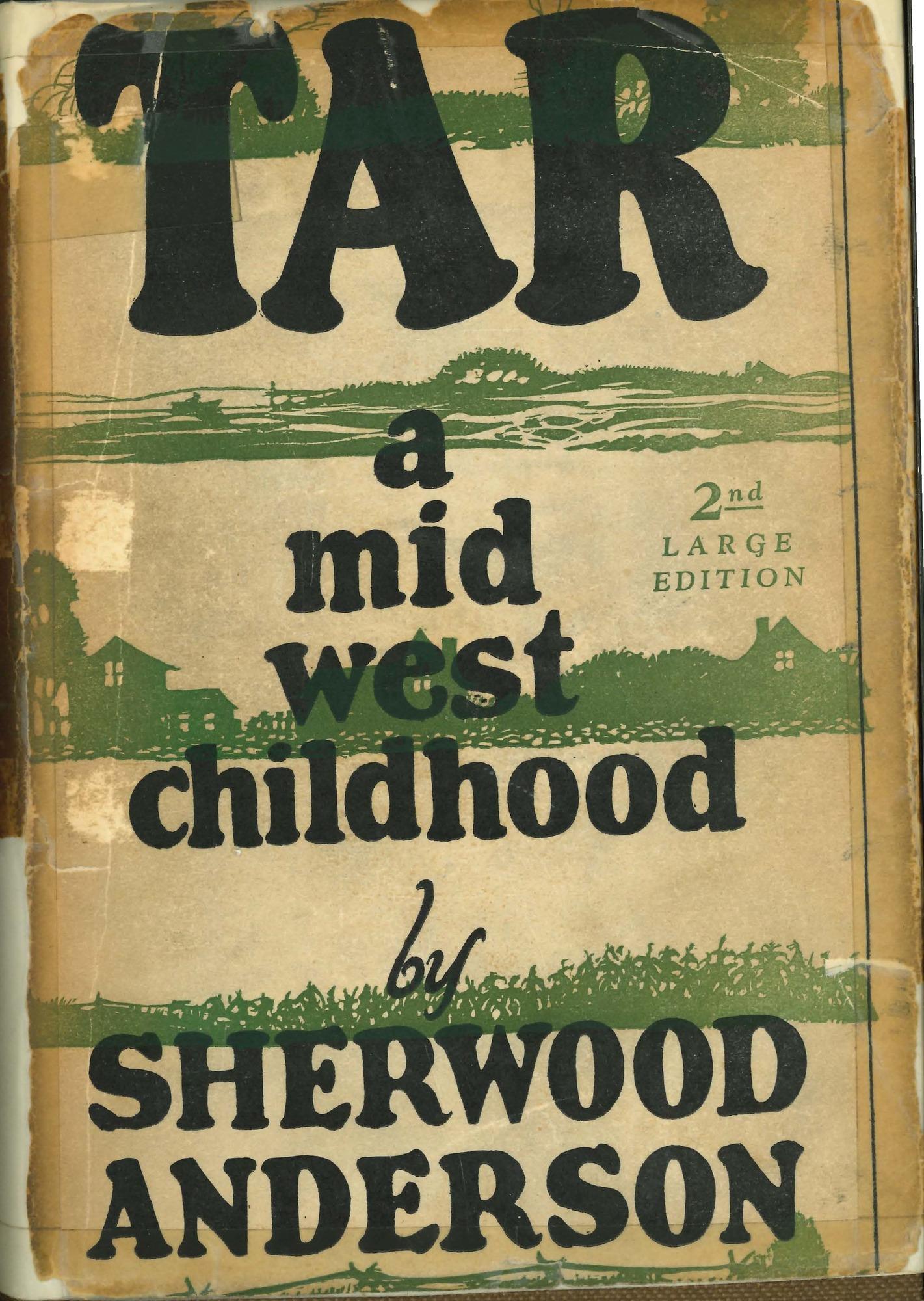 Tar_1926a.jpg