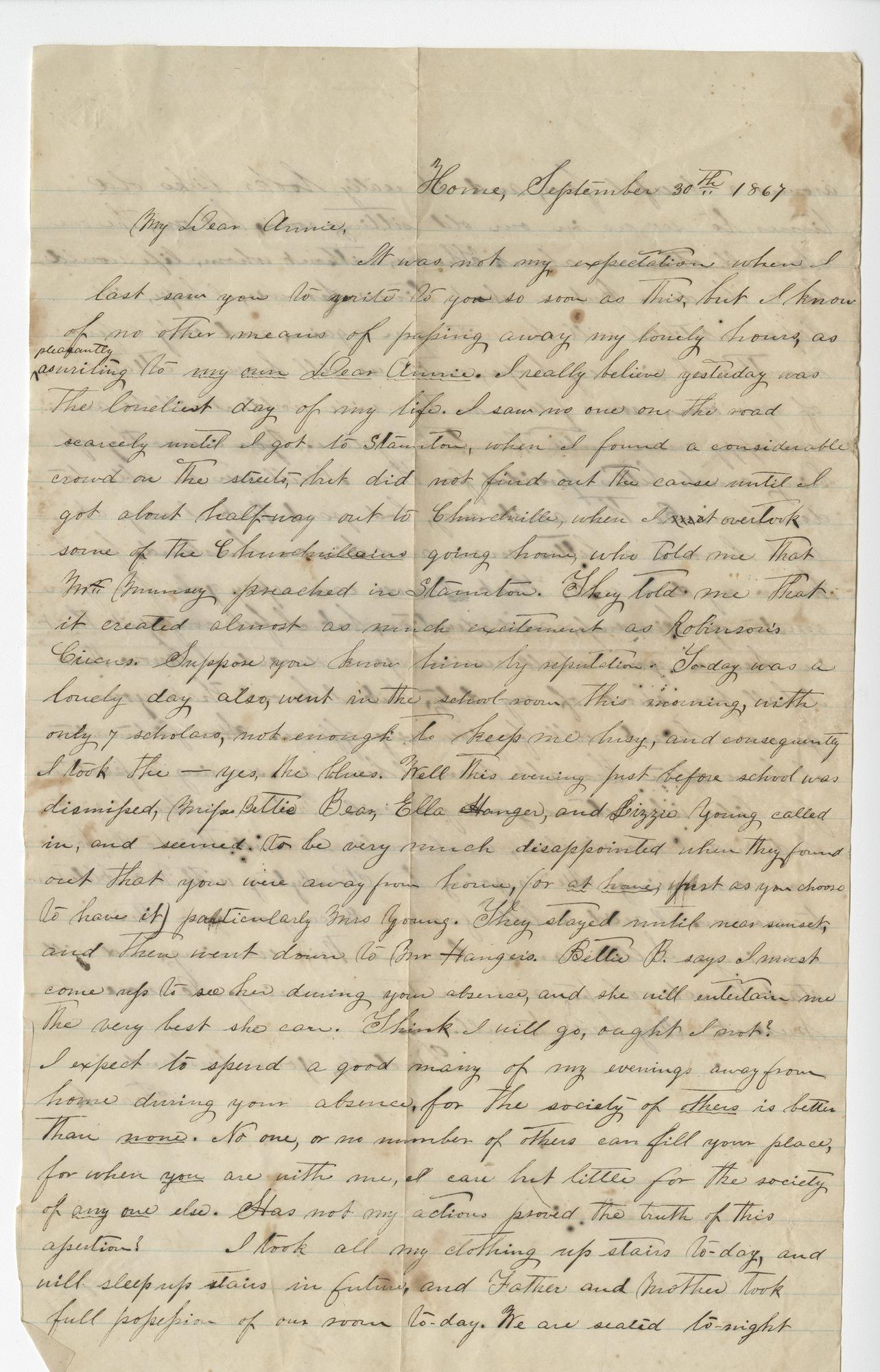 Ms2016-013_HeizerJames_Letter_1867_0930a.jpg
