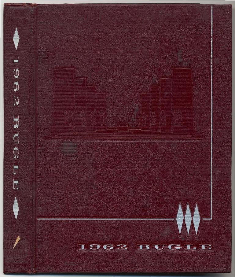 1962Bugle.pdf