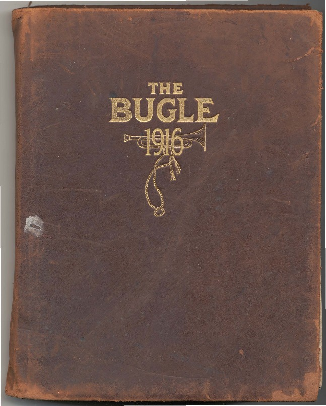 1916Bugle.pdf