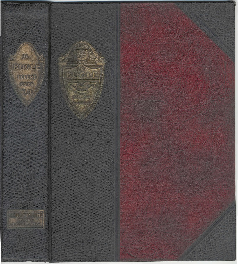 1929Bugle.pdf