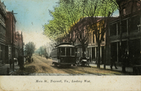 Main St looking west Tazewell.jpg