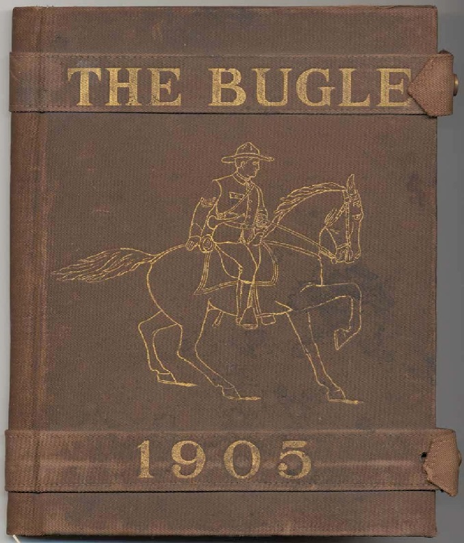 1905BUGLE.pdf