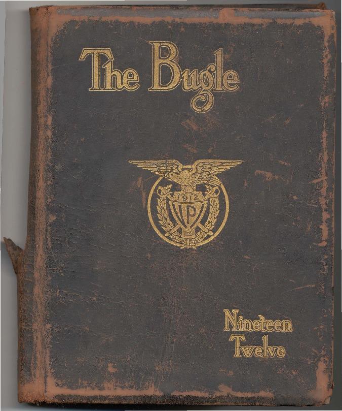 1912Bugle.pdf
