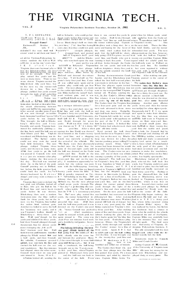 http://spec.lib.vt.edu/pickup/Omeka_upload/the_virginia_tech_1903_10_28.pdf