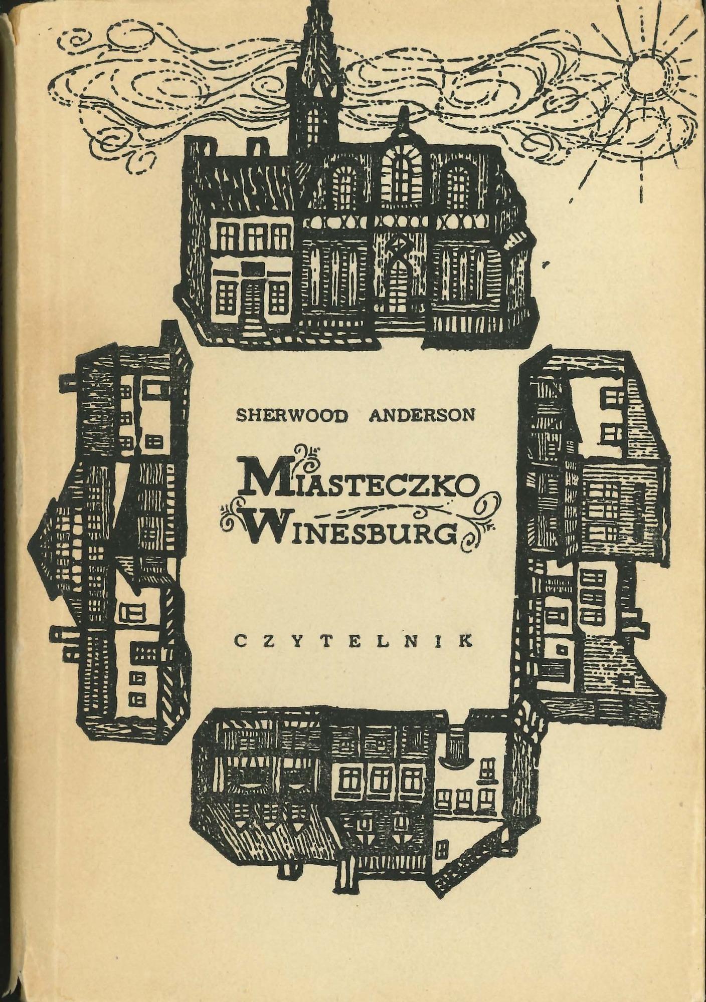 Miasteczko_Winesburg_1958.jpg