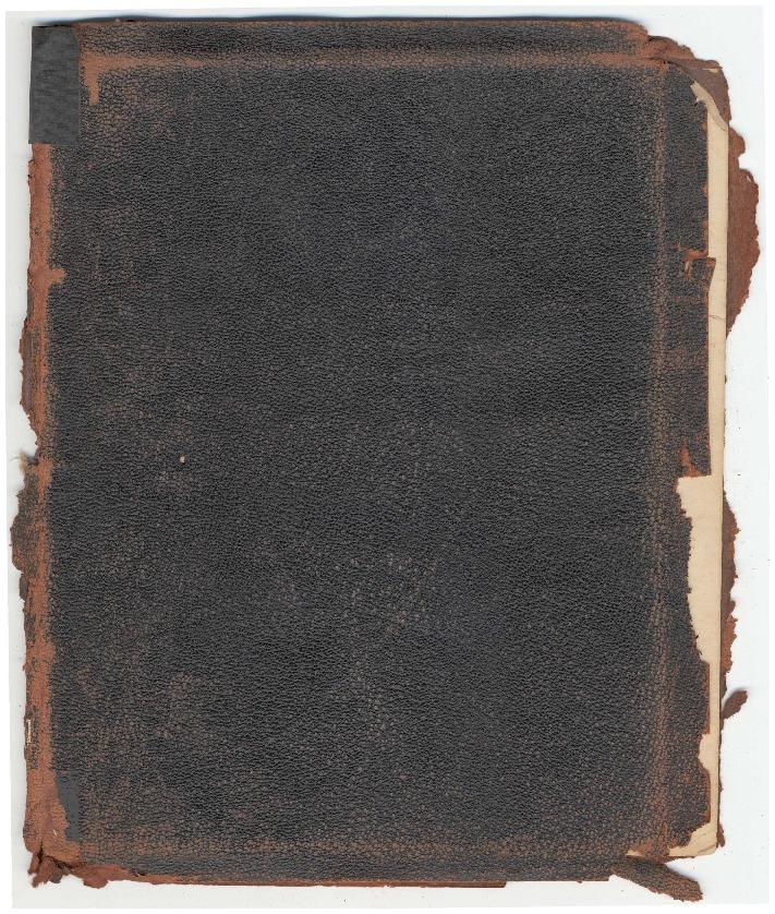1913Bugle.pdf