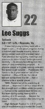 Lee_Suggs_AP_1999.pdf
