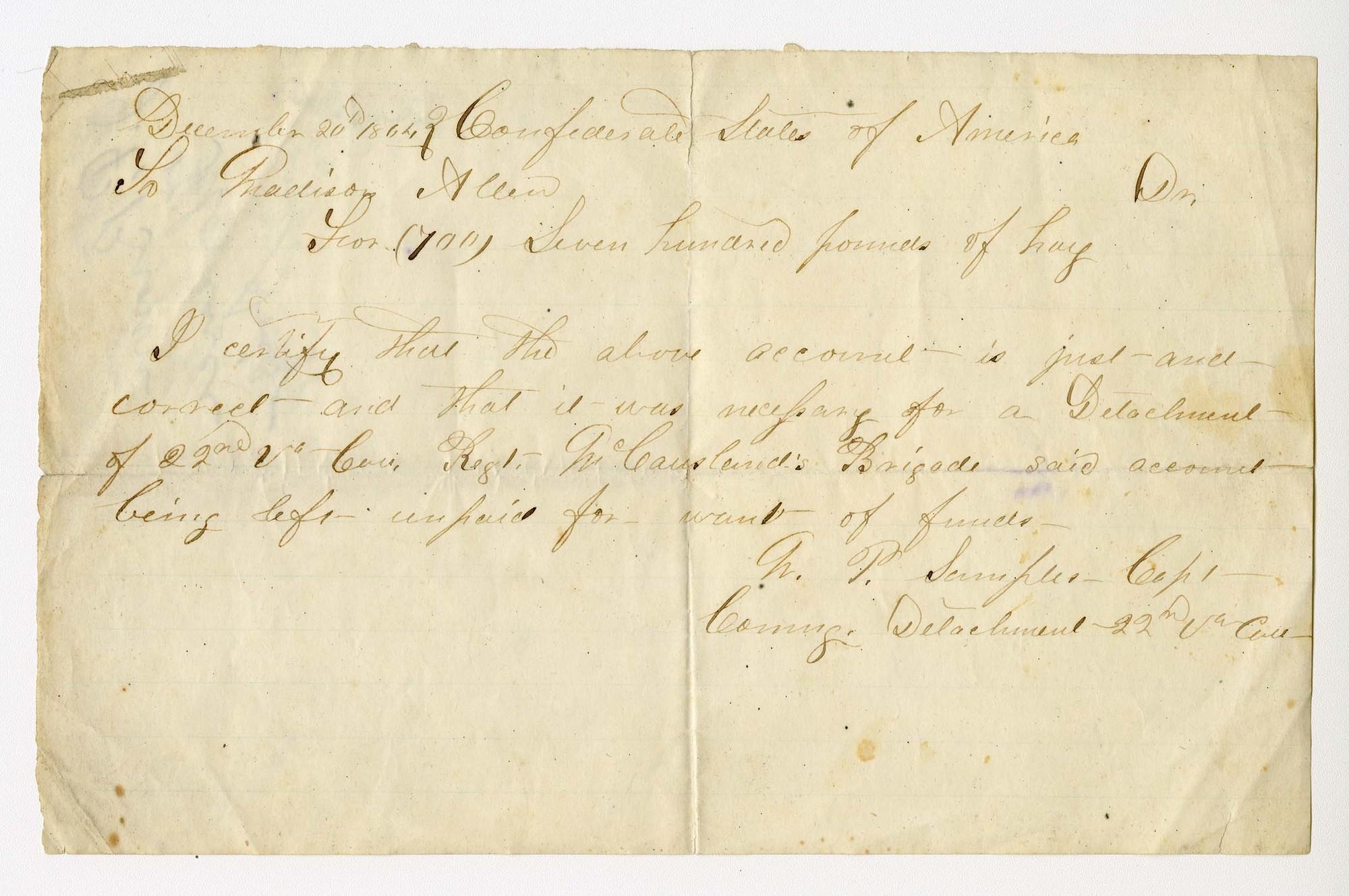 Ms1996_008_CarpenterHenryC_Letter_1864_1220a.jpg