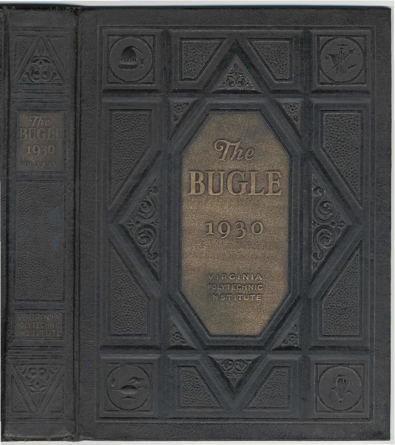 1930Bugle.pdf