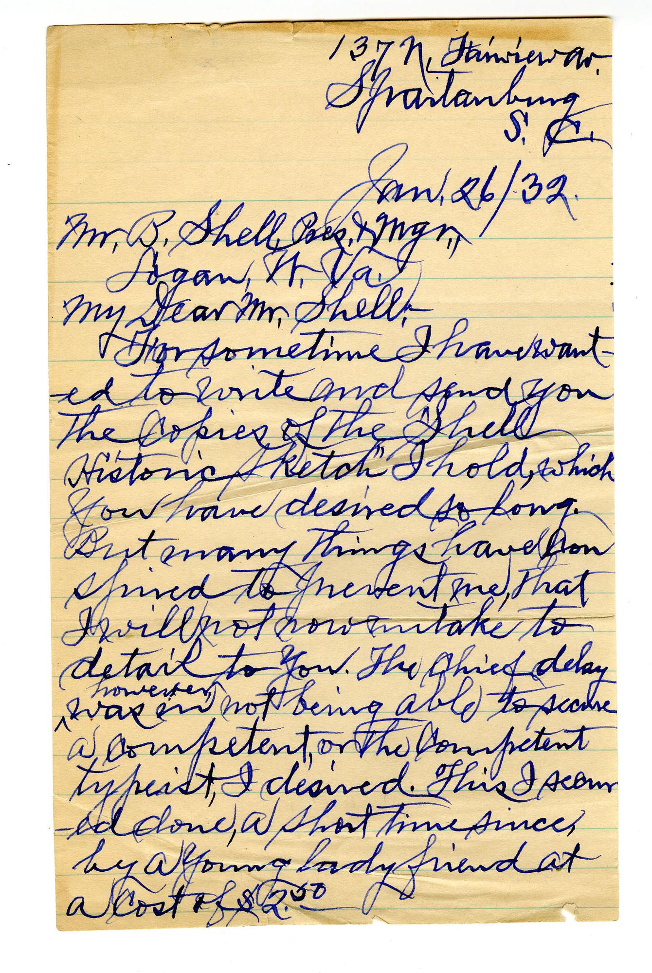 Ms1959_001_Letter_Jan26_1932_p1.jpg