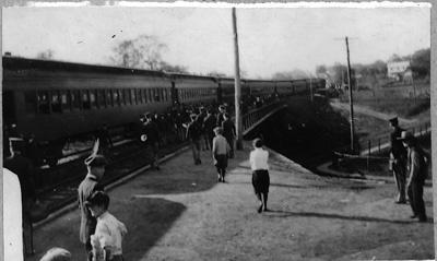1918_Train.jpg