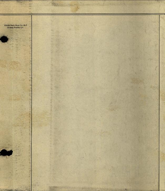 BOV_1931-1936.pdf